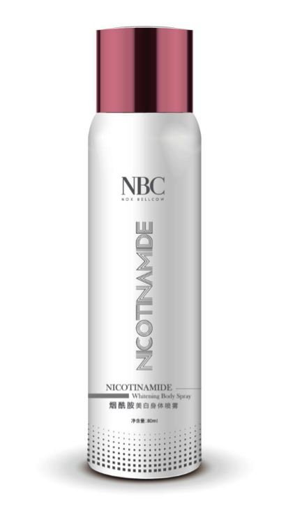 product-NOX BELLCOW-White Turn Black Hair Care Essence-img-1