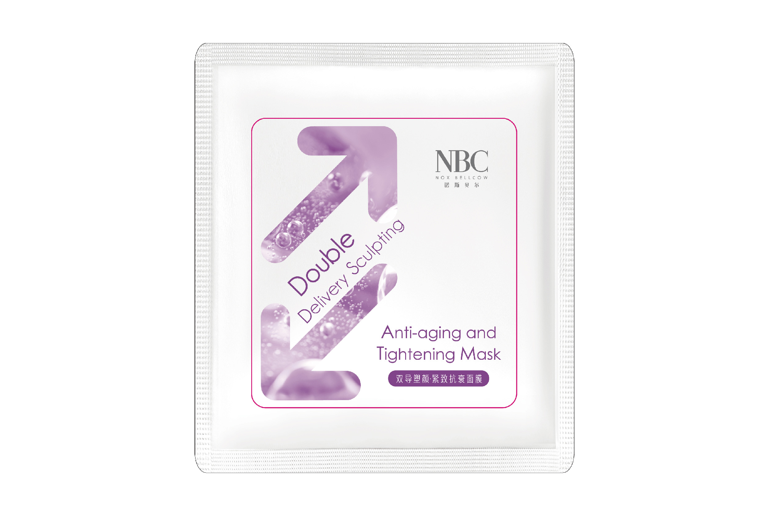 Manufacturing of Cosmetics ODM --- NBC
