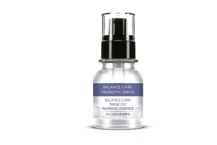 Balance Care Prebiotic Nursing Essence