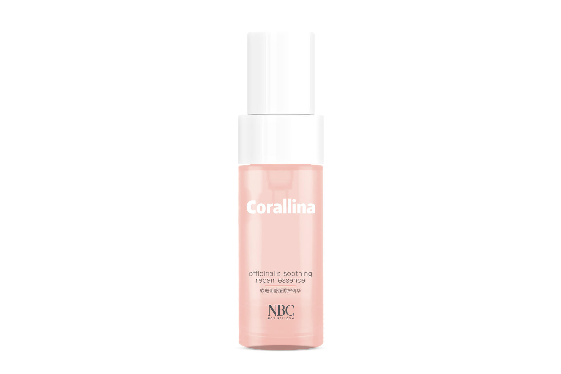 Officinalis Soothing Repair Essence