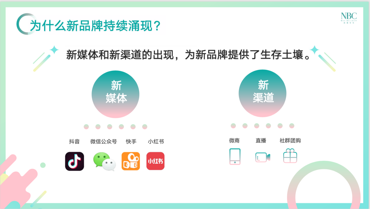 """news-NOX BELLCOW-Going for """"aestheticism"""", the best opportunity for Chinese cosmetics industry to cr"""