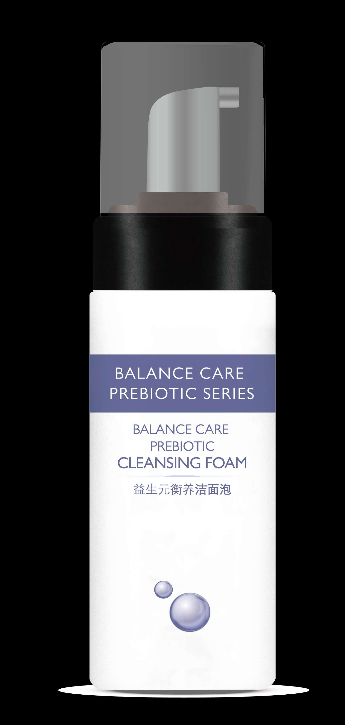 news-NOX BELLCOW-Probiotics that you dont know-img