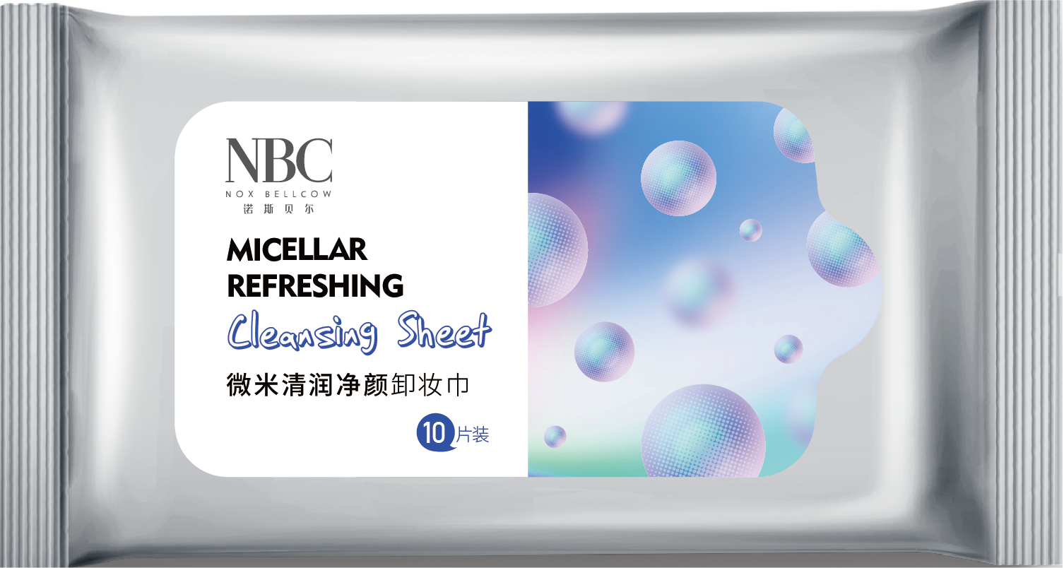 product-New NBC Cleansing Tissue-NOX BELLCOW-img
