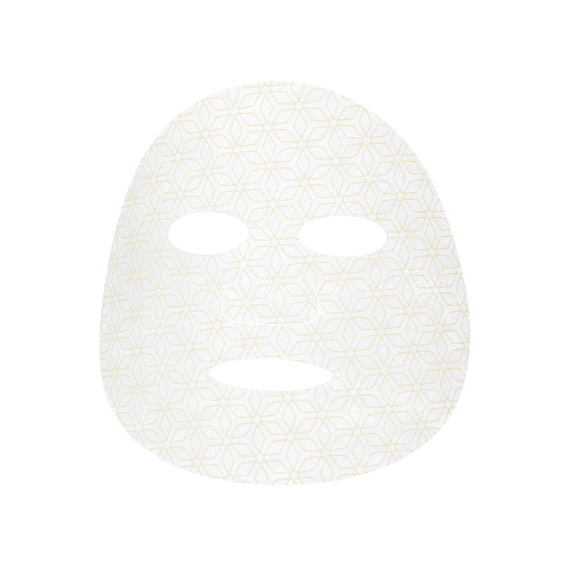 Fresh Concentrated Vitamin C Whitening Mask