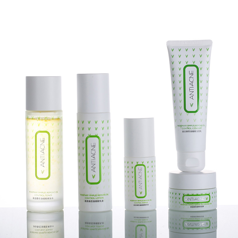 product-NOX BELLCOW-Acne Series-img