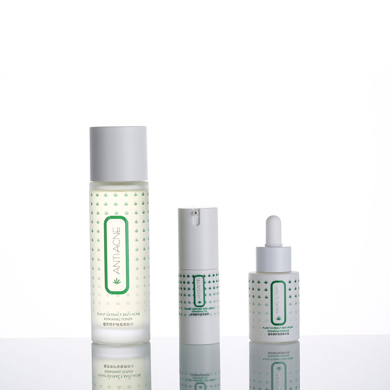 product-Acne Series-NOX BELLCOW-img
