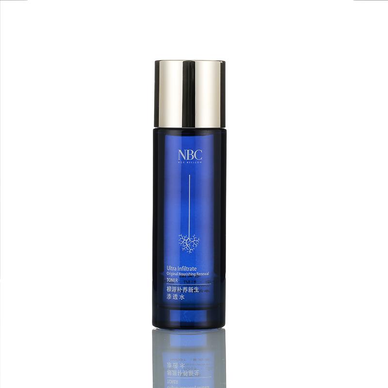 product-NOX BELLCOW-img