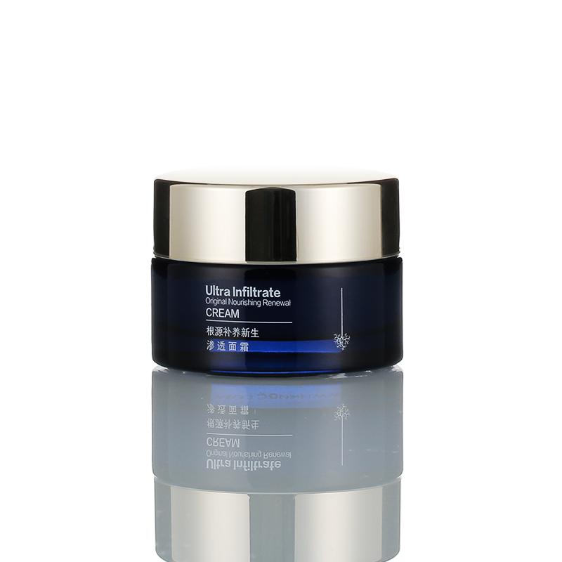 product-NOX BELLCOW-img-2