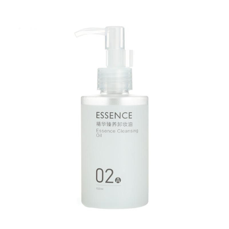 product-Essence Cleansing Oil Series-NOX BELLCOW-img