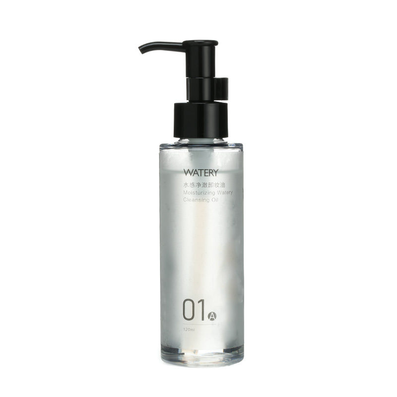 product-Moisturizing Watery Cleansing Oil Series-NOX BELLCOW-img