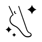 product-NOX BELLCOW-img-1