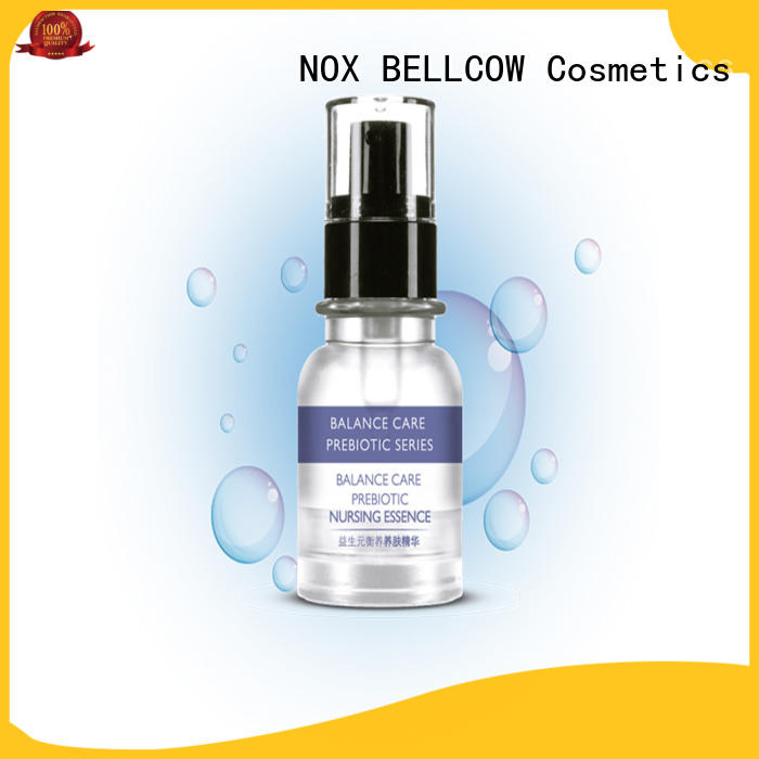 professional skin products fermented wholesale for women