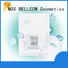 NOX BELLCOW whitening best hydrating face mask wholesale for man