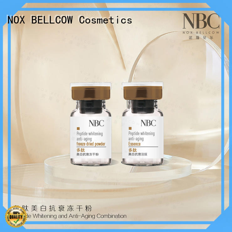 Top Nano silver series Suppliers for ladies