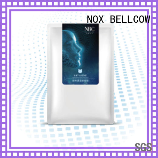 NOX BELLCOW ampoule cosmeceutical skin care wholesale for women