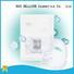 NOX BELLCOW thin facial treatment mask series for man