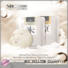 NOX BELLCOW smooth hydrating facial masque manufacturer for home