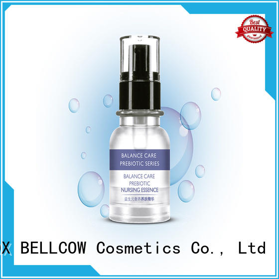 professional skin products illuminating supplier for ladies