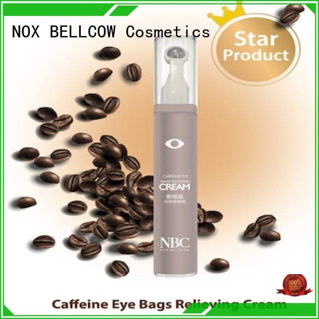 NOX BELLCOW anthyllis skin products series for women