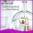 NOX BELLCOW dazzling cosmeceutical products manufacturer for face