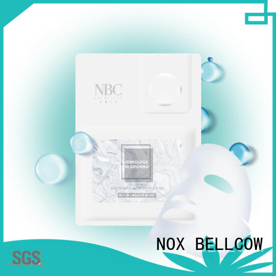 NOX BELLCOW ultra facial mask for women supplier for women
