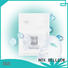 NOX BELLCOW ultra facial mask for women supplier for women