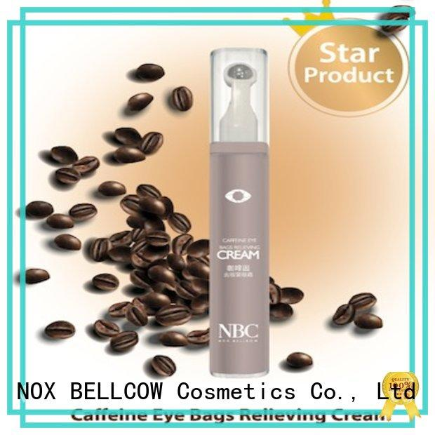 professional skin products around wholesale for skincare
