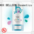 NOX BELLCOW High-quality baby skin care products company