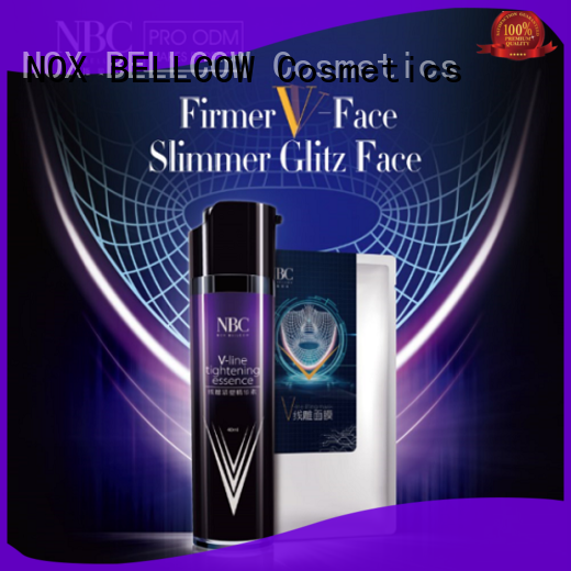 thin facial face mask products delicate manufacturer for beauty salon