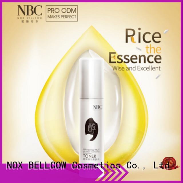 online skin products eye wholesale for ladies