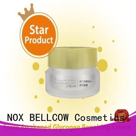 NOX BELLCOW anti skin products series for women