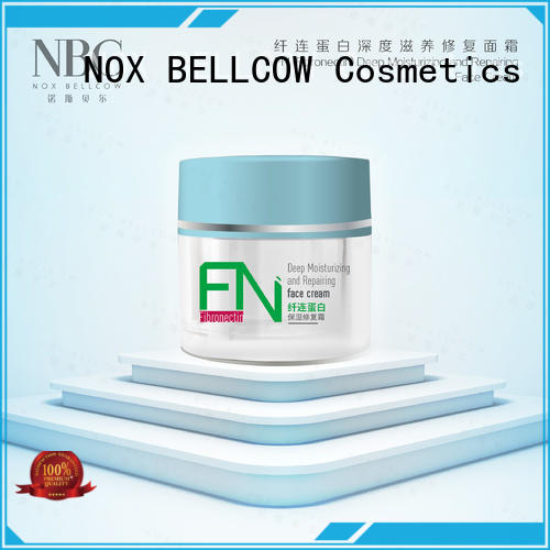 Top Face cream for business for skincare