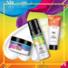 NOX BELLCOW skincare custom skin care series for man
