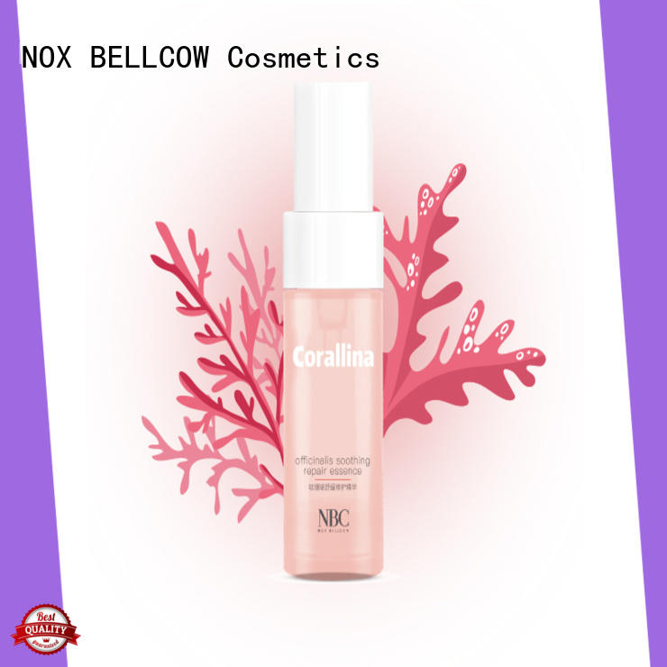 NOX BELLCOW anti skin products wholesale for skincare