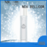 NOX BELLCOW moisturizing custom skin care manufacturers plus for home