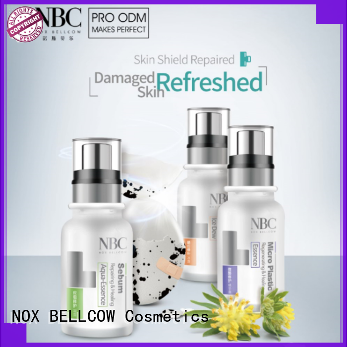 professionalskin productseye series for ladies