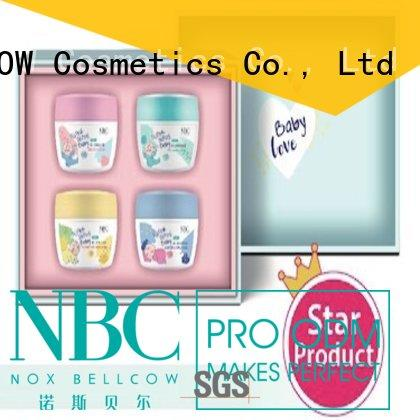 tightening skin products wholesale for ladies NOX BELLCOW