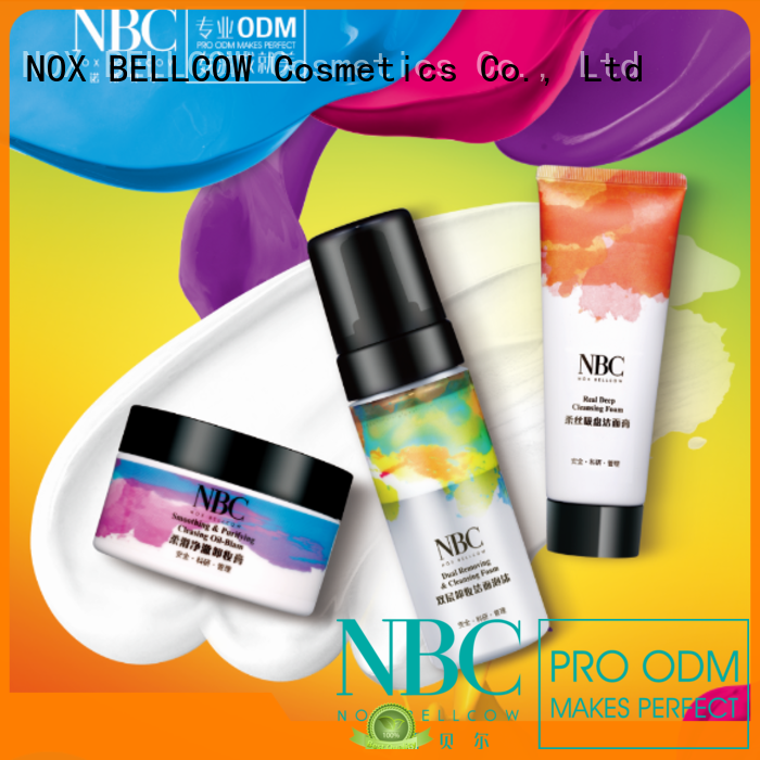 skin lightening cream beauty plus+ skin care product skincare company