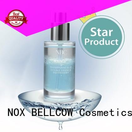 NOX BELLCOW cloud skin products manufacturer for women