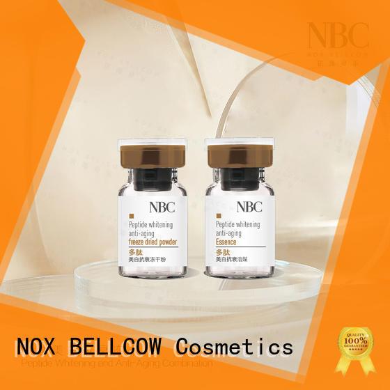 NOX BELLCOW Freeze Dried Powder manufacturers for women