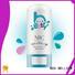 NOX BELLCOW comfort baby fairness cream company