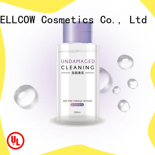 online skin products care supplier for skincare