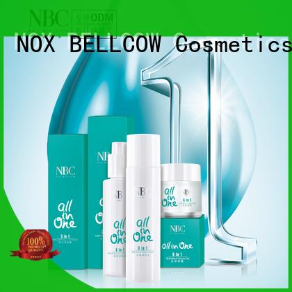 moisturizing skin care product moisture plus for man