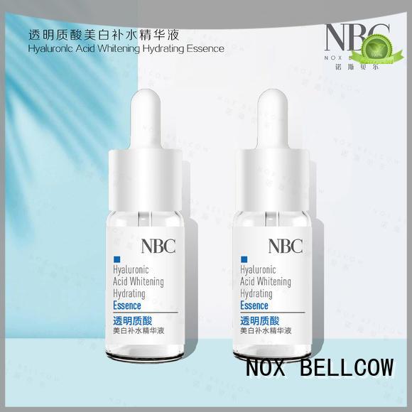 essence skin care for skincare