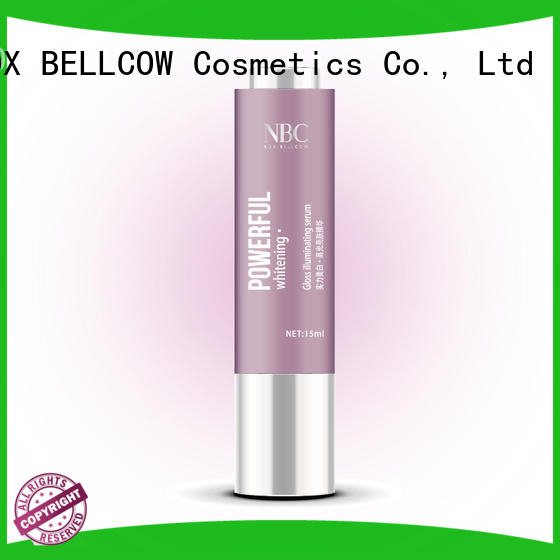 NOX BELLCOW safety skin products manufacturer for women