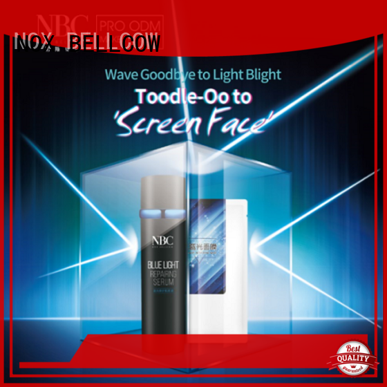 NOX BELLCOW tonic skin products manufacturer for ladies