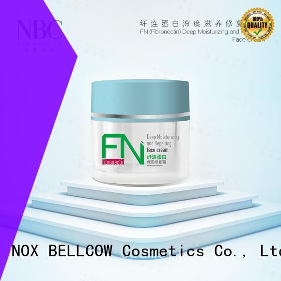 NOX BELLCOW Face cream Suppliers for women
