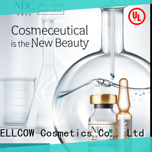 environmentally cosmeceutical products dazzling wholesale for women