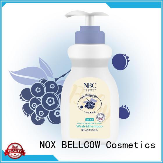 application-NOX BELLCOW-img