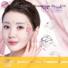 NOX BELLCOW minimizing facial face mask factory for travel